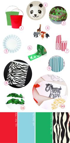 afaa47145 40 Best Shower ideas images | Shower ideas, Safari party, Jungle safari