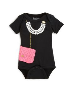 Bottoms Clothing, Shoes & Accessories Earnest Old Navy Baby Girl Leggings 4t Promoting Health And Curing Diseases