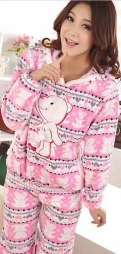 9e37b5543491 22 Best Pajamas images