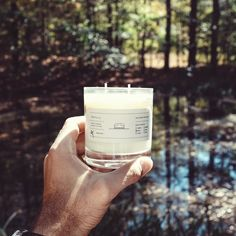 Last day to get your hands on our Smoke & Fire candle 2 pack! Shop link in profile. HAPPY HALLOWEEN  . . . . . . #rangerstation #myrangerstation #nashville #tennessee #makers #work #candles #candlemaking #home #local #cocktail #cocktails #drinkup #glass #drink #drinks #smallbusiness #handcrafted #handmade #company #entrepreneur #halloween #success #hardwork #dailygrind #outdoors #smallbusiness #handmade #vsco #vscocam