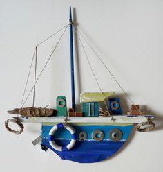 couleur bleu (19)