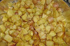 http://www.chefkoch.de/rezepte/861931191743227/Wuerzige-Kartoffeln-auf-indische-Art.html