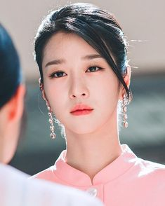 Seo Ji Hye, Hyun Seo, Korean Actresses, Korean Actors, Girl Drama, K Idol, Future Girlfriend, Korean Celebrities, Beautiful Asian Girls
