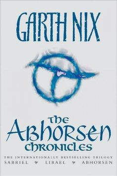 The Abhorsen Chronicles (Paperback)