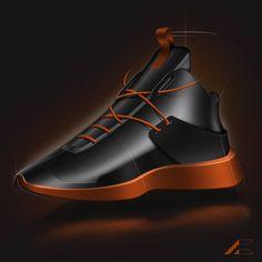 #shoedesign #sneakerdesign #sneakers #shoes #footwear #footweardesign #sneakerhead #appareldesign #sketchrender #sketchbook #render #sketching #practice #productdesign #industrialdesign #sketchpractice #shoesketch #footwearsketch #footweardesigner #designdaily #Designer #design #photoshop #practicemakesperfect #create #designdaily #designlife #designeveryday #future #futuristic Shoe Sketches, Apparel Design, Designer Shoes, My Design, Oxford Shoes, Dress Shoes, Lace Up, Photoshop, Footwear