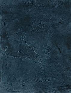 Venetian Plaster Slate Blue - VP4010