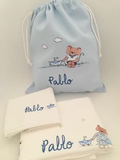 Cardboard Toys, Baby Embroidery, String Bag, Kids Bags, Favor Boxes, Fabric Painting, Handmade Bags, Mask Design, Diy Clothes
