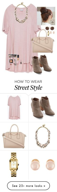 Find More at => http://feedproxy.google.com/~r/amazingoutfits/~3/vtPFqF04U6o/AmazingOutfits.page