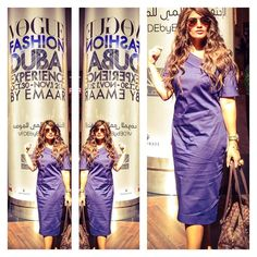 "You can have anything you want in life if you dress for it."" —Edith Head Fashion Lectures session ,, #MyDubai @MyDubai #dubaievents #VFDE Read more at http://websta.me/n/athari_blogger#DFadE2XIq4wt5gw8.99"