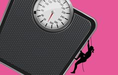 A Weight Loss Rookie's Guide to Dropping Pounds Fast