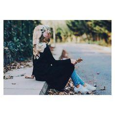Hijabi Girl, Girl Hijab, Hijab Outfit, Arab Girls Hijab, Muslim Girls, Stylish Girl Images, Stylish Girl Pic, Hijab Collection, Muslim Women Fashion