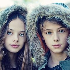 William Franklyn-Miller (and sister! Teenager Photography, Sibling Photography, Young Cute Boys, Cute Kids, Beautiful Children, Beautiful Men, Le Couple Parfait, William Franklyn Miller, Anime Boy Hair