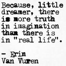 Image result for erin van vuren