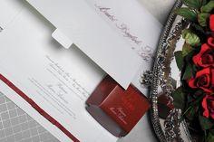 CDAM Convites - Casamento 03