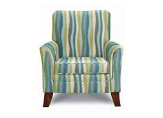 Riley - Official La-Z-Boy Website: it's a recliner!