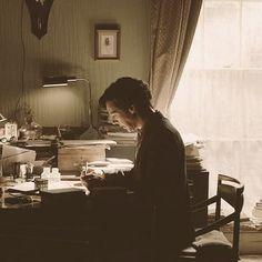 Sherlock Bbc Quotes, Sherlock Bbc Funny, Sherlock Season, Sherlock Holmes Bbc, Moriarty, Sherlock Series, Sherlock Cumberbatch, Benedict Sherlock, Sherlock John