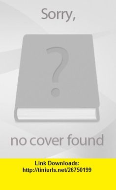 New English-Croatian Dictionary F.A. Bogadek ,   ,  , ASIN: B004MJVVB2 , tutorials , pdf , ebook , torrent , downloads , rapidshare , filesonic , hotfile , megaupload , fileserve