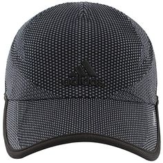 adidas Womens Superlite Prime Cap Black Onix One Size    Be sure to check  out this awesome product. 348b0b58cad