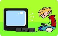 Playing video games is one of the things I enjoy doing with friends when there is nothing to do but just have fun and play . My favorite video game Brands are Madden , nhl , MLB the show , GTA , COD , Battlefield , and MineCraft