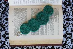 Ucreate: Jersey Bracelet Tutorial by JuJuB Tee Shirt Crafts, T Shirt Bracelet, Diy Bracelet, Cute Bracelets, Jewelry Bracelets, Necklaces, Craft Tutorials, Craft Ideas, Flower Bracelet