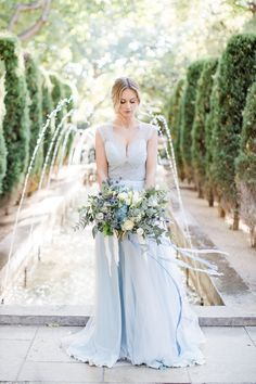 Lace Wedding, Wedding Flowers, Wedding Dresses, Vintage Stil, Boho, Bouquet, Andreas, Inspiration, Fashion