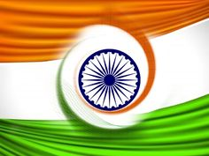 Independence Day India Slogans Quotes Sms Message Poem in Urdu :- A very happy Independence Day India and all it's People. We know that you all guys are very much happy and exited also we are going. Independence Day Pictures, Happy Independence Day India, Independence Day Greetings, Independence Day Wallpaper, Indian Flag Pic, Indian Flag Images, Indian Army, National Flag India, Indian Flag Wallpaper
