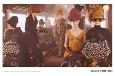 Louis-Vuitton-Fall-2012-Ad-Campaign.