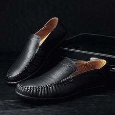 Rabatt Ted Baker Shindl Dunkelbraune Sneakers Für Herren Online
