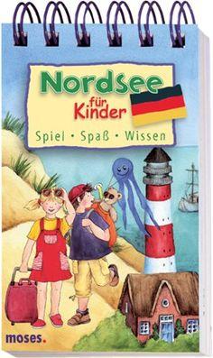 Nordsee für Kinder: Spiel - Spass - Wissen von Anita van Saan http://www.amazon.de/dp/3897772191/ref=cm_sw_r_pi_dp_he4Uub1PH23NX