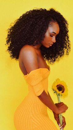 Yellow | Pinterest: @patriciamaroca