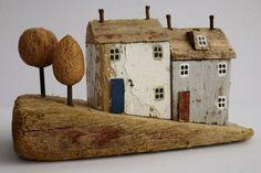 [wood]-idea