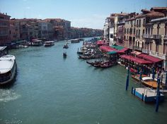Free Things to Do in Venice http://thingstodo.viator.com/venice/free-things-to-do-in-venice/