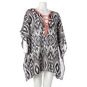 Find this cute cover-up at Burlington!