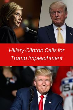 """On Tuesday, Nancy Pelosi and the U. House of Repreal sentatives announced that a formal impeachment inquiry into Donald Trump is to take place due to allegations that he used foreign power in order to """"harm a political rival. Wtf Funny, Funny Facts, Hilarious, Celebrity News, Celebrity Style, Donald Trump, Tuesday, Weird, Politics"""