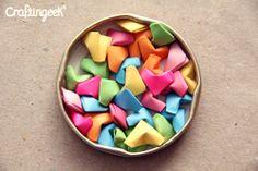20 ideas para hacer entre amigas en San Valentin