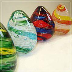 Mini-Workshops - Corradetti Glassblowing Studio & Gallery