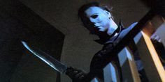 100 horror halloween 1978.jpg