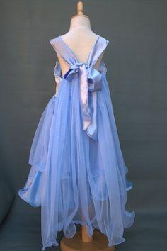 Elsa Dress, Elsa Dress For Girls, Frozen Dress, Elsa Costume, Costumes For  Girls, Princess Dress, Ic
