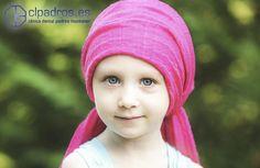 Desde Clpadros en el Día Mundial Contra el Cáncer Infantil queremos mostrar todo nuestro apoyo a estos héroes que se ven obligados a combatir esta enfermedad desde tan temprana edad. ¡Sois un ejemplo de lucha! 💪 https://clpadros.es