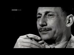 George Orwell: A Life in Pictures Full Documentary (High Quality) - YouTube