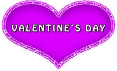 Valentines Day Gif Images, Happy Valentines Day Gif, Valentines Day Clipart, Valentine Picture, Bear Valentines, Valentines Day Hearts, Valentine Pics, Happy Kiss Day Images, Gifs Ideas