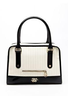 TED BAKER  Phong Bowler Bag