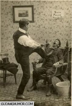 foto dokter-gigi-Abad-18.jpg