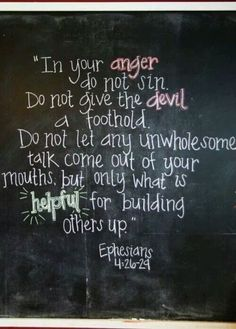 Have the attitude of Christ