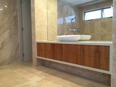 Image result for timber vanity Timber Vanity, Bathroom Layout, Double Vanity, Image, Wood Vanity, Bathroom Interior, Double Sink Vanity