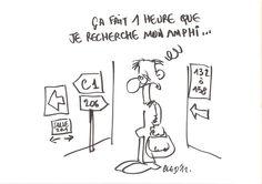 Bientôt la rentrée ? Toutes les infos ici : http://insa-lyon.fr/fr/rentree-2014