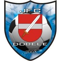 Soccer, Football, Club, Logos, Sports, World, Coat Of Arms, Hs Sports, Futbol