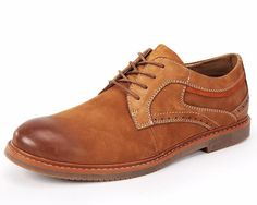 Now available at DIGDU: SERENE Brand - Ho... Check it out here! http://www.digdu.com/products/serene-brand-hollow-out-nubuck-leather-men-shoes-non-slip-wear-men-retro-business-casual-shoes-lace-up-moccasins-plus-size-8159?utm_campaign=social_autopilot&utm_source=pin&utm_medium=pin