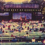 Kerrville Folk Festival: The Best of Kerrville [CD]