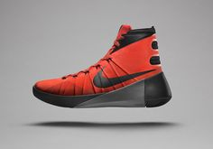 eef1807f0b26 49 Best Nike Hyperdunks images
